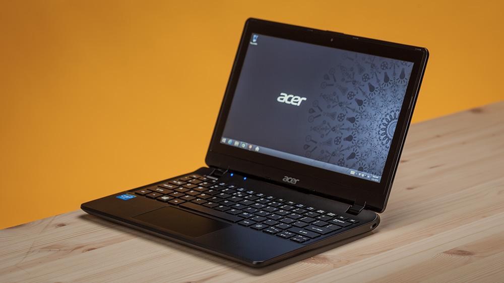 Otkup Acer TravelMate