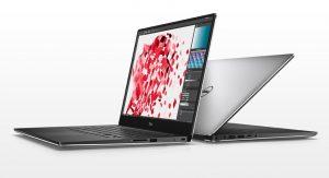 Otkup Dell Precision 5520