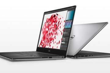 Otkup Dell Precision 5520