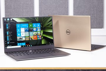 Otkup Dell XPS 13