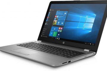Otkup HP 250 G6