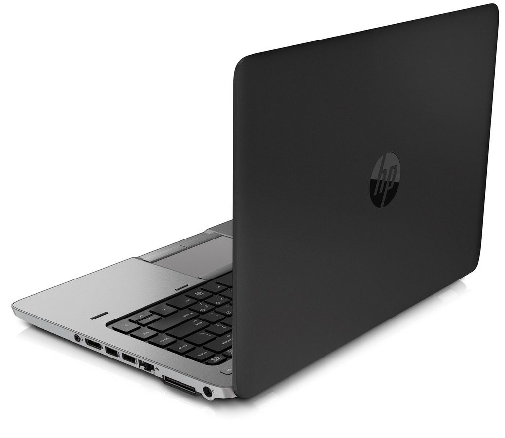 Otkup HP EliteBook 840