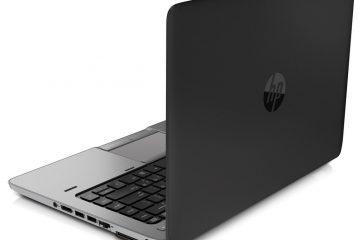 Otkup HP EliteBook 840