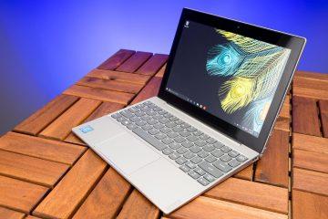 Otkup Lenovo IdeaPad Miix