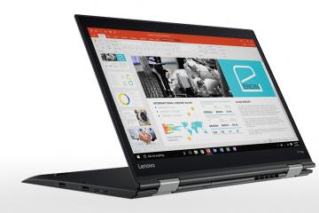 Otkup Lenovo X1 Yoga