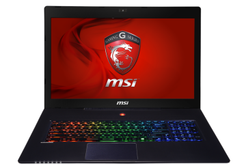 Otkup MSI GS70 Stealth