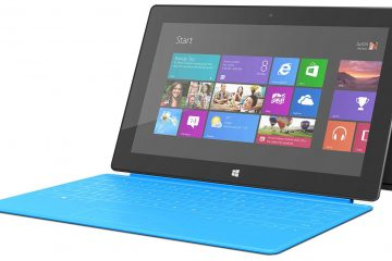 Otkup Microsoft Surface