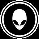 otkup alienware laptopova
