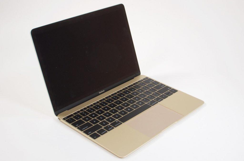 otkup apple macbook 12 2015
