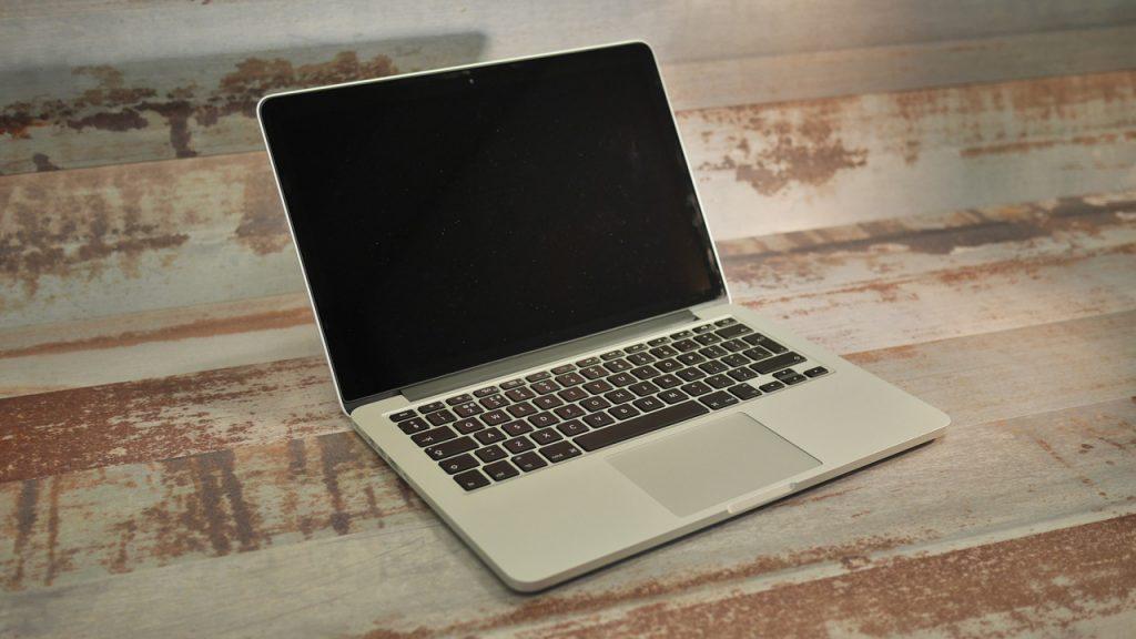 otkup apple macbook pro 13 2015