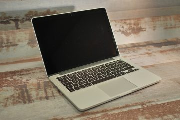 otkup apple macbook pro 13 2015