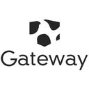 otkup gateway laptopova