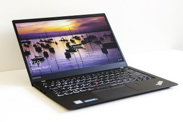 otkup lenovo thinkpad x1 carbon